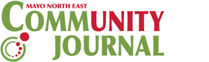 Mayo North East Community Journal